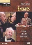 Broadway Theatre Archive: Enemies