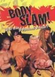 Slam! poster