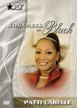 Journeys in Black: Patti Labelle