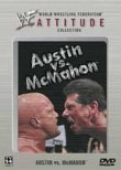 WWE: Austin vs. McMahon
