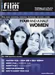 IFilm: Four and a Half Women