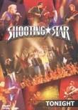 Stars Tonight
