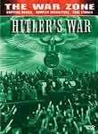 The War Zone: Hitler&#039;s War