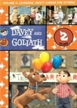 Davey and Goliath: Vol. 2: Learning About Caring for Others