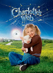 Charlotte's Web (2006) Box Art
