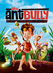 Ant Bully poster