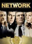 Network box art