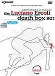 Luciano Ercoli: Death Walks on High Heels