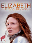 Elizabeth: the Golden Age (2007) Box Art