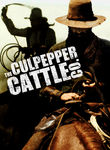 The Culpepper Cattle Co (1972) Box Art