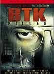 B.T.K. (2008)