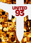 United 93 (2006) Box Art