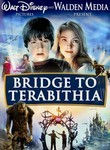 Watch movies online for free, Watch Bridge to Terabithia movie online, Download movies for free, Download Bridge to Terabithia movie for free