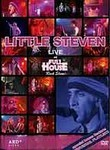 Little Steven: Live at Full House