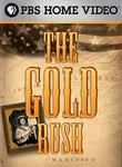 American Experience: The Gold Rush
