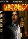 Vacancy (2007)