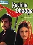 Kuchhe Dhaage