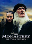 Monastery: Mr. Vig and the Nun