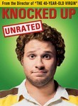 Knocked Up (2007) box art