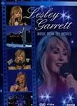 Lesley Garrett: Music from the Movies