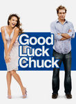 Good Luck Chuck (2007) Box Art
