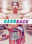 Cashback poster