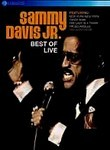 Sammy Davis Jr.: Best of Live