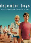 December (Feliz Natal) poster