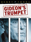 Gideon&#039;s Trumpet