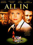 All In (2005) poster