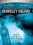 A Nightingale Sang in Berkeley Square (1979) Box Art