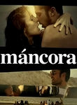 Mancora poster