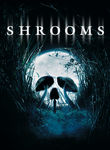 Shrooms (2006) Box Art