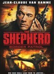 The Shepherd (2008) Box Art