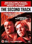 Second Track (Das zweite Gleis) poster