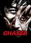 Chaser (Chugyeogja) poster