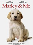 Marley & Me (2008) Box Art