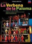 La Paloma poster