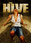 The Hive 2008 Hindi Dubbed