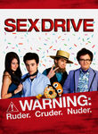 Sex Drive (2008)