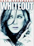 Whiteout (2009) Box Art