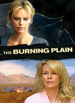 Burning Plain poster
