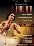 La Scala Opera Series: La Traviata