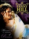 Fanny Hill: Unrated