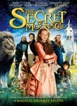 Secret of Moonacre poster