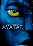 Avatar box art