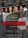City Teacher