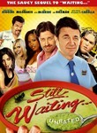 Still Waiting (2009)