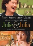 Julie & Julia (2009) Box Art