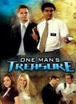 One Man's Treasure poster